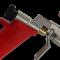 Zwaluw PUR-Pistool Ultra Foamgun Economy