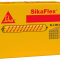 Sikaflex Tank N 600ml