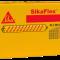 Sikaflex Pro-3 600ml p/st