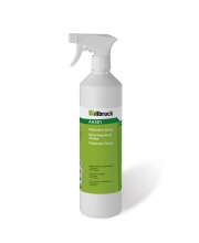 AA301 gladmaker spray