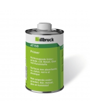 illbruck AT150 500ml