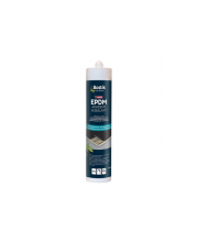 Bostik  EPDM Adhesive & Sealant 290ml