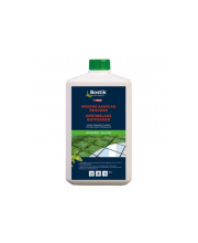 Bostik Groene Aanslag Reiniger 1 liter