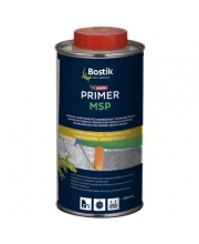 Bostik Primer MSP Transparant 500ml