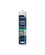 Bostik Paneltack 290ml