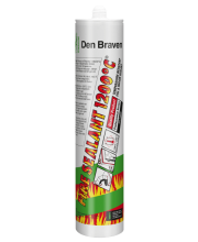 Zwaluw Fire Sealant 1200°C