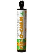 Zwaluw Fix-O-Chem 2K