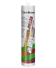 Plasterboard Filler 310ml