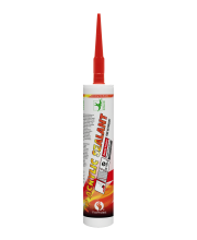 Zwaluw FP Acrylic Sealant 310ml