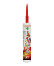 Zwaluw FP Silicone Sealant 310ml
