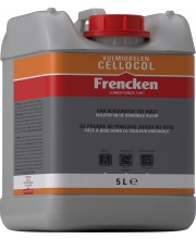 Frencken Cellocol BS 5ltr