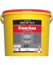 Frencken Nova Col D4 1k emmer 10kg