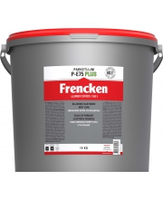 Frencken Parketlijm P-e75 Plus 15kg