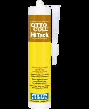 Ottocoll M550 Hitack 310ml