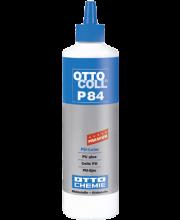 Ottocoll P84 500ml p/st