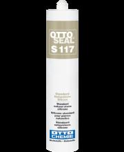 Ottoseal S117 C4098 Buxy 310ml
