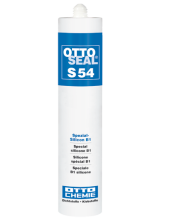 Ottoseal S54 310ml