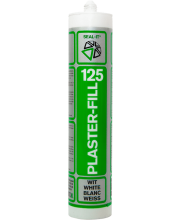 Seal-it Plasterfill 125 310ml