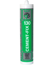 Seal-it Cement-Fix 130