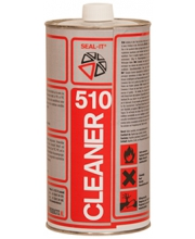 Seal-It Cleaner 510 1ltr