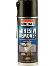 Soudal Adhesive Remover 400ml