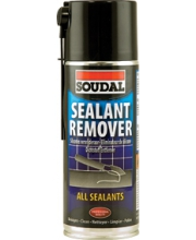Soudal Sealant Remover 400ml