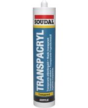 Soudal Transpacryl 310ml