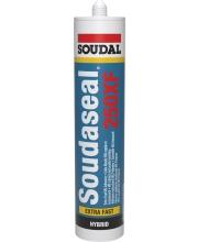 Soudal Soudaseal 250 XF 290ml