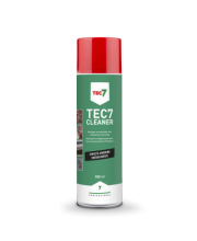 Tec7 Cleaner 500ml