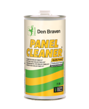 Zwaluw Panel Cleaner 1ltr