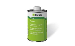 illbruck AT140 500ml