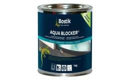 Bostik Aquablocker blik 1kg