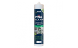 Bostik Paneltack HM 290ml