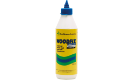 Zwaluw Woodfix D3 750ml