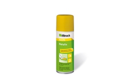 illbruck Natufix 200ml