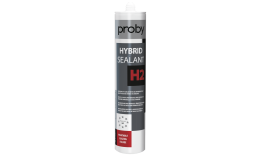 Zwaluw Proby H2 290ml per 10 ds (120 kokers)