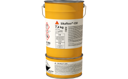 Sikafloor-150 set 25kg
