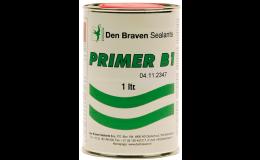 Zwaluw Primer B1 ( poreuze ondergrond) 1ltr