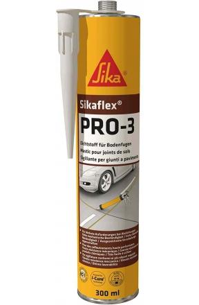 Sikaflex Pro-3 300ml