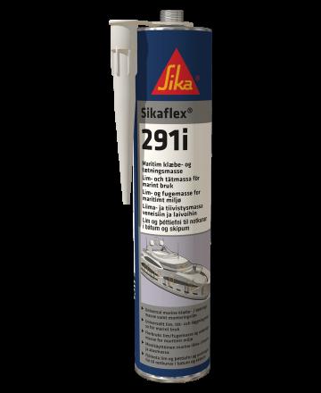 Sikaflex 291i 300ml