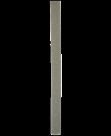 Rugvulling Ø25mm per meter
