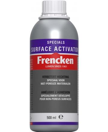 Frencken Surface Activator 500ml