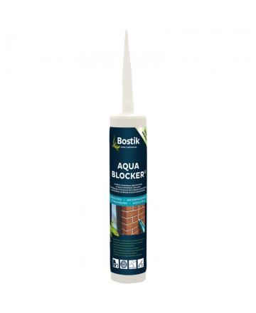 Bostik Aquablocker 290ml