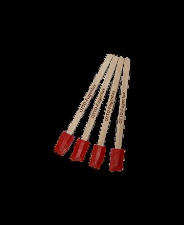 FugenFux 4-er rood