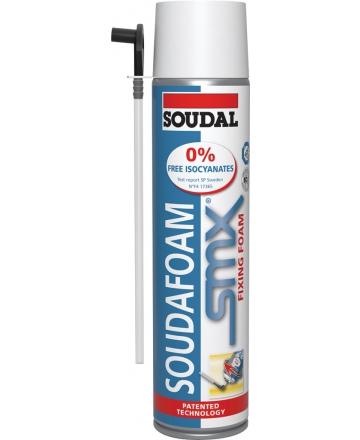 Soudal Soudafoam SMX 500ml
