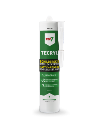 Tec7 Tecryl 310ml