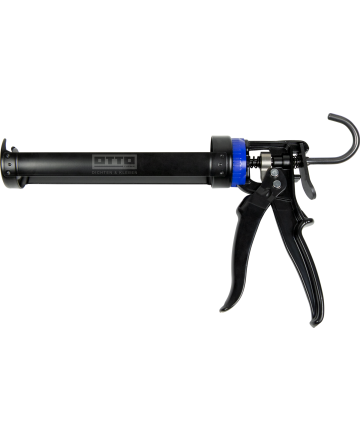 Ottoseal Handdoseerpistool H17