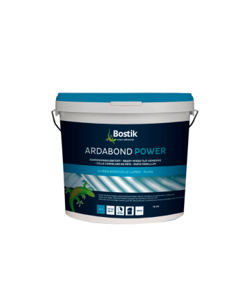 Bostik Ardabond Power 16KG