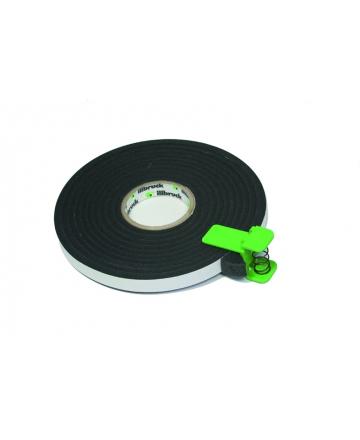 illbruck Compriband Clip AB007