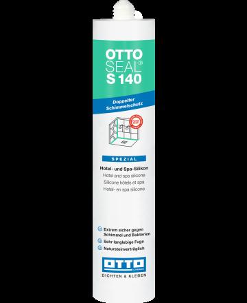 Ottoseal S140 310ml